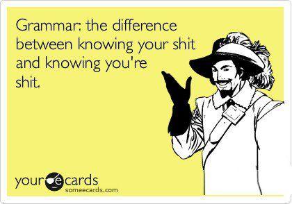 Visual expression of mean language attitudes.